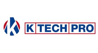 K-TECH-PRO