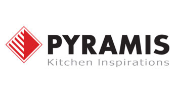 Pyramis