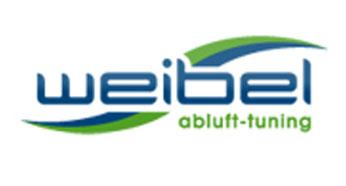 Weibel